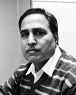 Rakesh Kumar Gupta - HSE & Hygiene - In charge