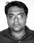 Rajan Arora - Manager Maintenance