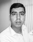 Pradeep Kumar - Assistant Manager Accounts & Admin.