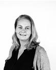 Ingrid Tyssen Bruu - Global Quality Manager