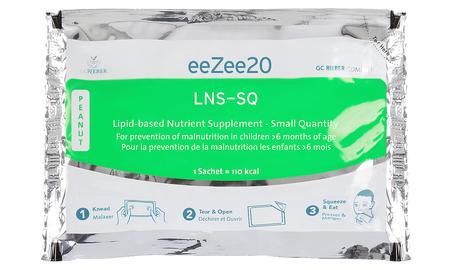eeZee20™