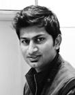 Prashant Singh - Senior Executive QA