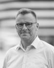 Ivar Nygaard - Markedsansvarlig