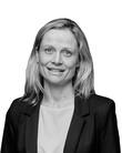 Ingrid von Streng Velken - Board Director