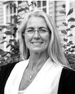 Camilla Grieg - Styreleder
