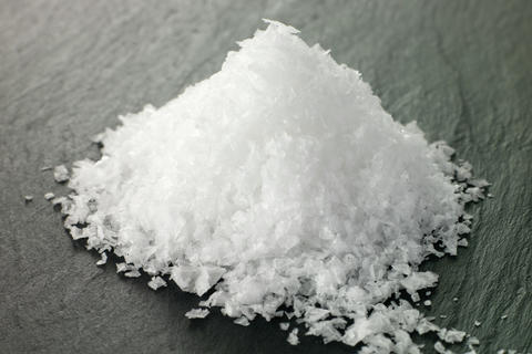 GC Rieber Salt