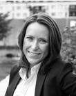 Henriette Rieber - Styremedlem