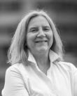 Astrid Lofthus - Teknisk tegner