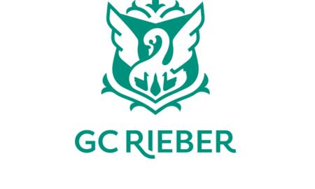 Logo GC Rieber