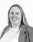 Linda Løtvedt Aas - Project Manager