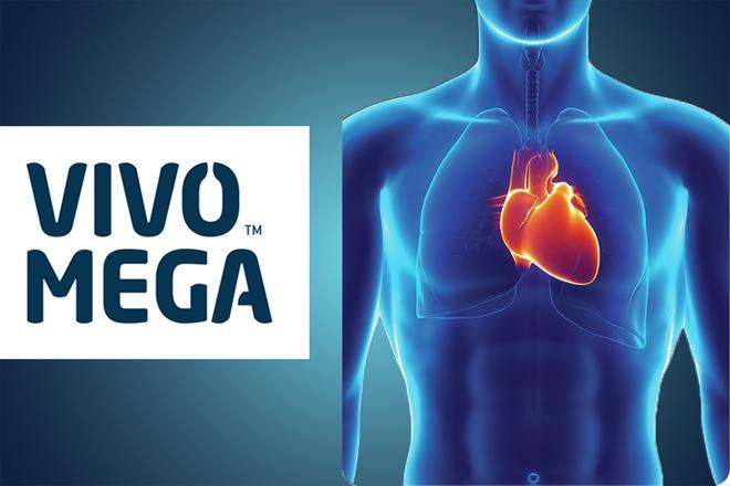 Hearth health illustration