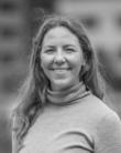 Birgitte Skår - Område- og merkevareutvikler