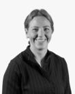 Birgitte Skår - Marketing Manager