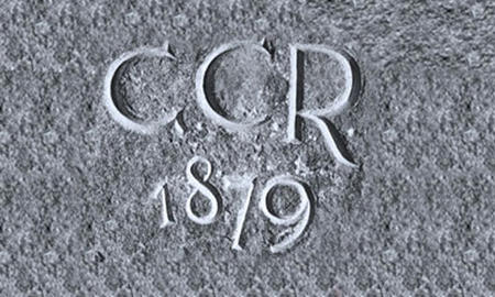 GC Rieber was founded in 1879