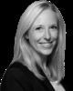Cathrine Rieber - Board Director