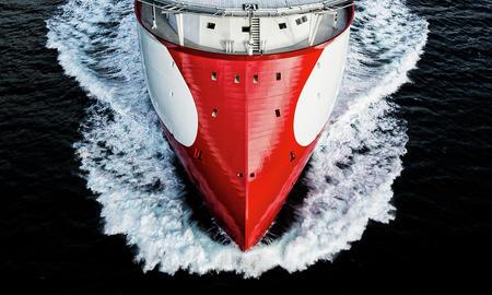 GC Rieber Shipping