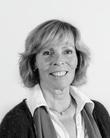 Kari Lambach - Kontraktskoordinator
